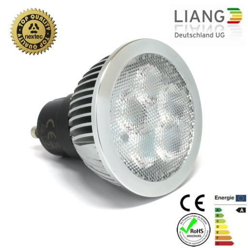 led-grosshandel-lampe